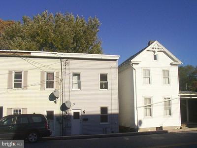 233 S BALTIMORE ST, DILLSBURG, PA 17019 - Photo 1