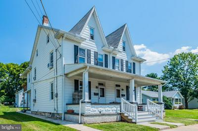 131 S 18TH ST, CAMP HILL, PA 17011 - Photo 2
