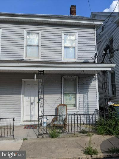 91 S FRONT ST, YORK HAVEN, PA 17370 - Photo 2