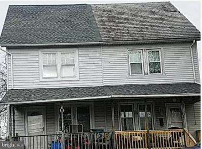 218 W 8TH ST, Lansdale, PA 19446 - Photo 1