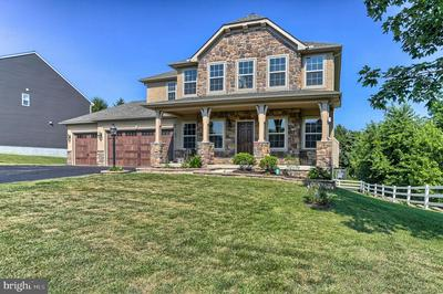 30 AUCTION DR, MANCHESTER, PA 17345 - Photo 2
