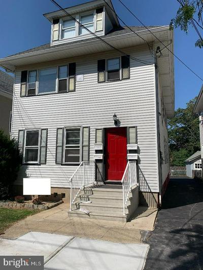 311 MAGNOLIA ST, HIGHLAND PARK, NJ 08904 - Photo 1