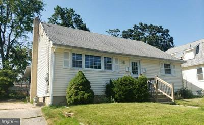 125 E 2ND AVE, RUNNEMEDE, NJ 08078 - Photo 1