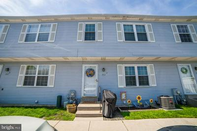 312 CHESTER PIKE APT C2, NORWOOD, PA 19074 - Photo 2