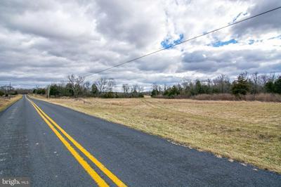 OLD CHARLESTOWN ROAD #0, BERRYVILLE, VA 22611 - Photo 2