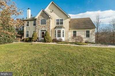 7455 OLD EASTON RD, PIPERSVILLE, PA 18947 - Photo 1