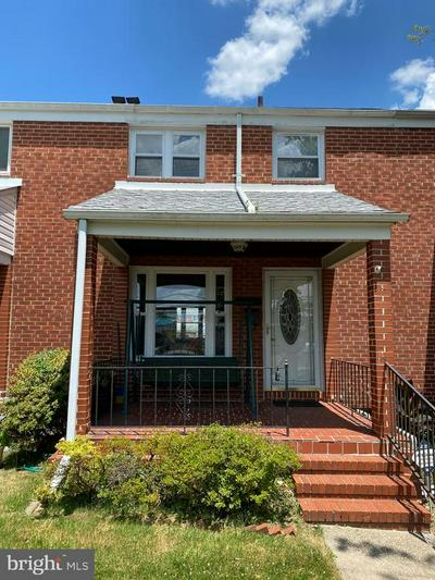 3204 N POINT RD, Baltimore, MD 21222 - Photo 2