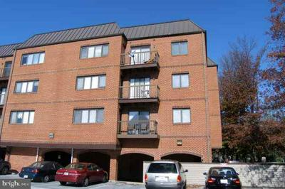 8 RUSSELL AVE UNIT 304, GAITHERSBURG, MD 20877 - Photo 1