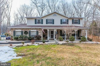 650 SHANNON RD, BOILING SPRINGS, PA 17007 - Photo 1