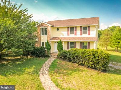 895 STAYMAN DR, FALLING WATERS, WV 25419 - Photo 1