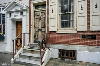 2039 LOCUST ST, PHILADELPHIA, PA 19103 - Photo 1