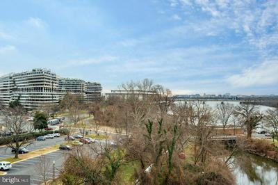 2900 K ST NW APT 606, WASHINGTON, DC 20007 - Photo 1