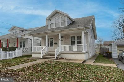 59 N SCHUYLKILL AVE, NORRISTOWN, PA 19403 - Photo 1