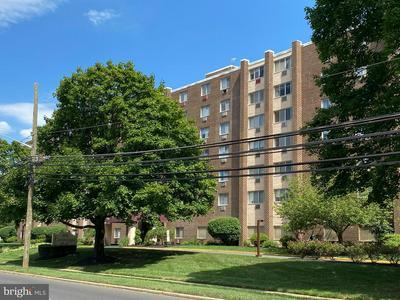 860 LOWER FERRY RD APT 3K, EWING, NJ 08628 - Photo 1