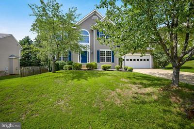 554 WINDERMERE DR, Culpeper, VA 22701 - Photo 2