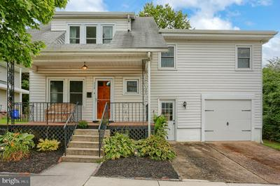 113 S 18TH ST, CAMP HILL, PA 17011 - Photo 1