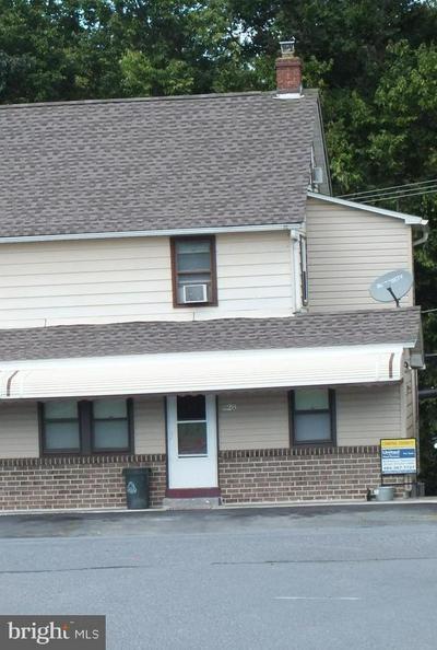 228 SCHUYLKILL RD, BIRDSBORO, PA 19508 - Photo 1