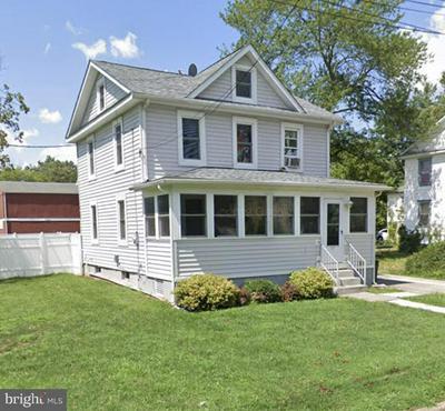 97 PENNSYLVANIA AVE, EWING, NJ 08638 - Photo 1