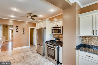 2015 BRYANT AVE, BALTIMORE, MD 21217 - Photo 1