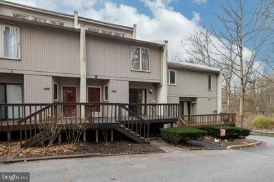 104 WESTTOWN CIR, WEST CHESTER, PA 19382 - Photo 2