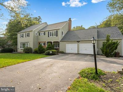 3817 QUEEN MARY DR, OLNEY, MD 20832 - Photo 1