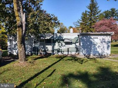 1243 ROUTE 209, MILLERSBURG, PA 17061 - Photo 1