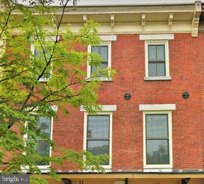 30 W STATE ST # B, DOYLESTOWN, PA 18901 - Photo 1