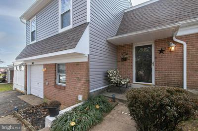 3443 MANSION DR, BENSALEM, PA 19020 - Photo 2