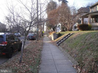 111 RITTENHOUSE ST NW, WASHINGTON, DC 20011 - Photo 1