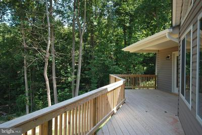 7 BOYDS MILL LN, Bentonville, VA 22610 - Photo 2