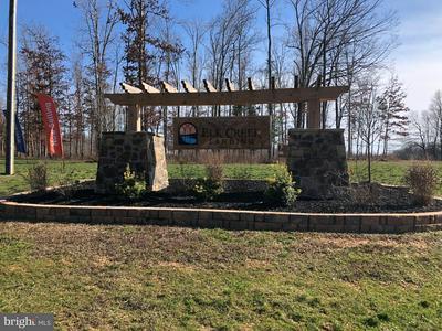 UNKNOWN, MINERAL, VA 23117 - Photo 1