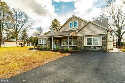2158 MARY LN, BROOMALL, PA 19008 - Photo 2
