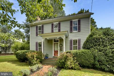 47 N GREENWOOD AVE, HOPEWELL, NJ 08525 - Photo 2