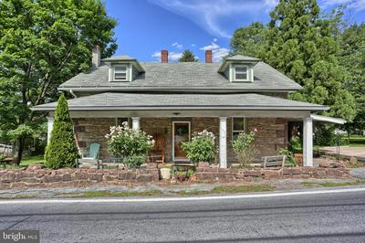 249 CLARK RD, HERSHEY, PA 17033 - Photo 1