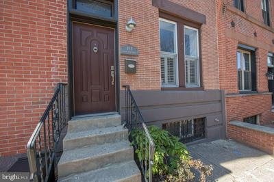 848 N 25TH ST, PHILADELPHIA, PA 19130 - Photo 2
