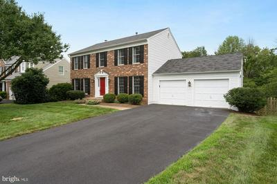 13949 S SPRINGS DR, CLIFTON, VA 20124 - Photo 2