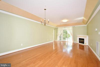 5930 GREAT STAR DR UNIT 104, CLARKSVILLE, MD 21029 - Photo 2