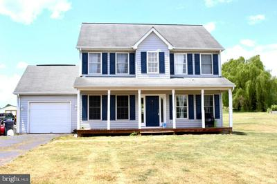 11282 FALLING CREEK DR, BEALETON, VA 22712 - Photo 1