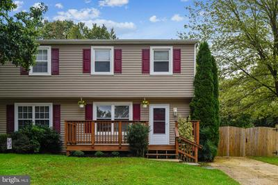 273 TERNWING DR, ARNOLD, MD 21012 - Photo 1
