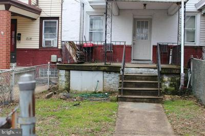 7116 GREENWOOD AVE, UPPER DARBY, PA 19082 - Photo 2