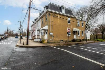 348 E BROAD ST, BURLINGTON, NJ 08016 - Photo 1