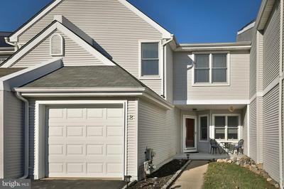 2 YORKSHIRE DR, NEWTOWN, PA 18940 - Photo 1