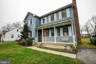 6084 DRUM POINT RD, DEALE, MD 20751 - Photo 1