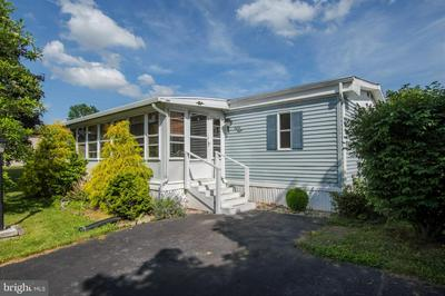 88 MEADOW RUN PL, HARRISBURG, PA 17112 - Photo 2