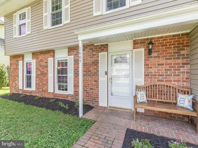 1607 KENT FORT LN, CROFTON, MD 21114 - Photo 2