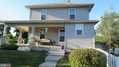 1499 BALTIMORE RD, DILLSBURG, PA 17019 - Photo 2