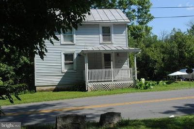 28315 RAPIDAN ROAD, RAPIDAN, VA 22733 - Photo 2