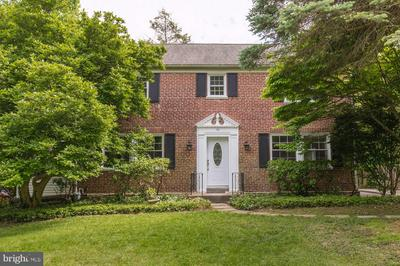 76 E LEVERING MILL RD, BALA CYNWYD, PA 19004 - Photo 1