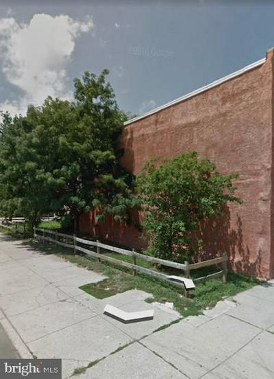 1354 S NEWKIRK ST, PHILADELPHIA, PA 19146 - Photo 1