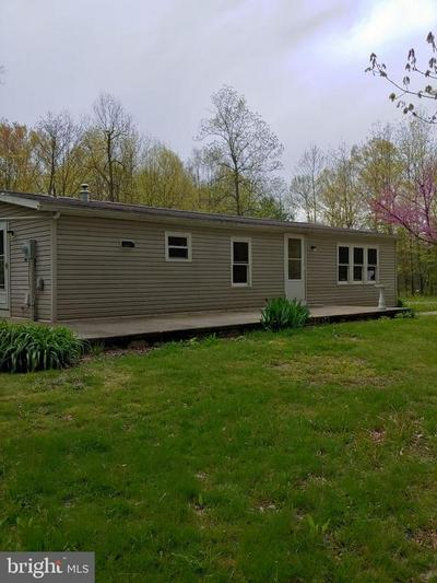 314 SCHUBERT RD, Bethel, PA 19507 - Photo 1